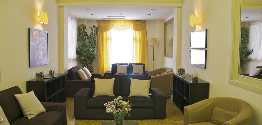 Chalet Hotel Galeazzi, Gardone Riviera, Lake Garda, Italy - lounge.jpg